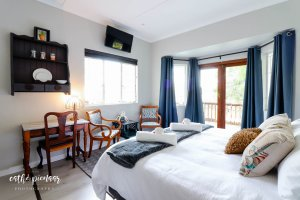 Arbour 1 Guesthouse BR-59