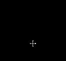 Arbour 1